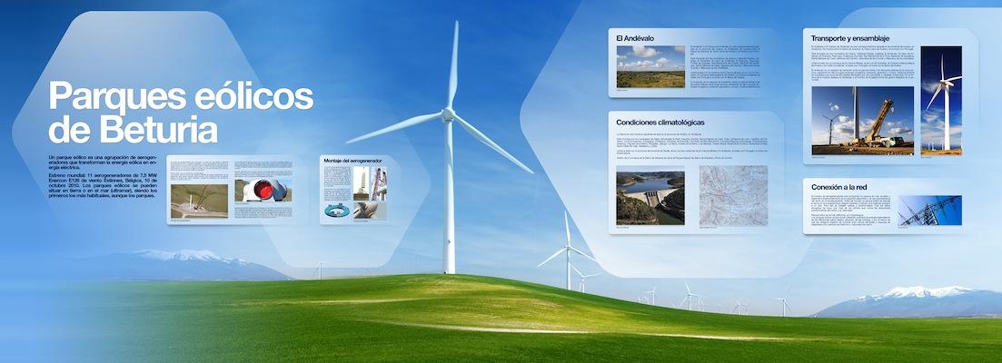 http://www.ntlstudio.com/files/gimgs/10_energia---b1--b2.jpg