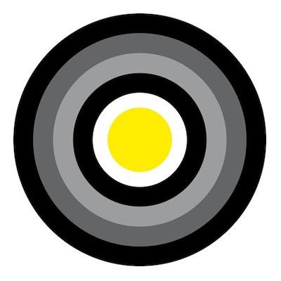 http://www.ntlstudio.com/files/gimgs/17_diapo03.jpg